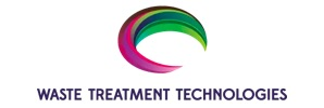 waste-treatment-technologies-logo