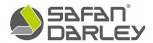 safan-darley-logo