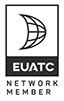 euatc-network-member