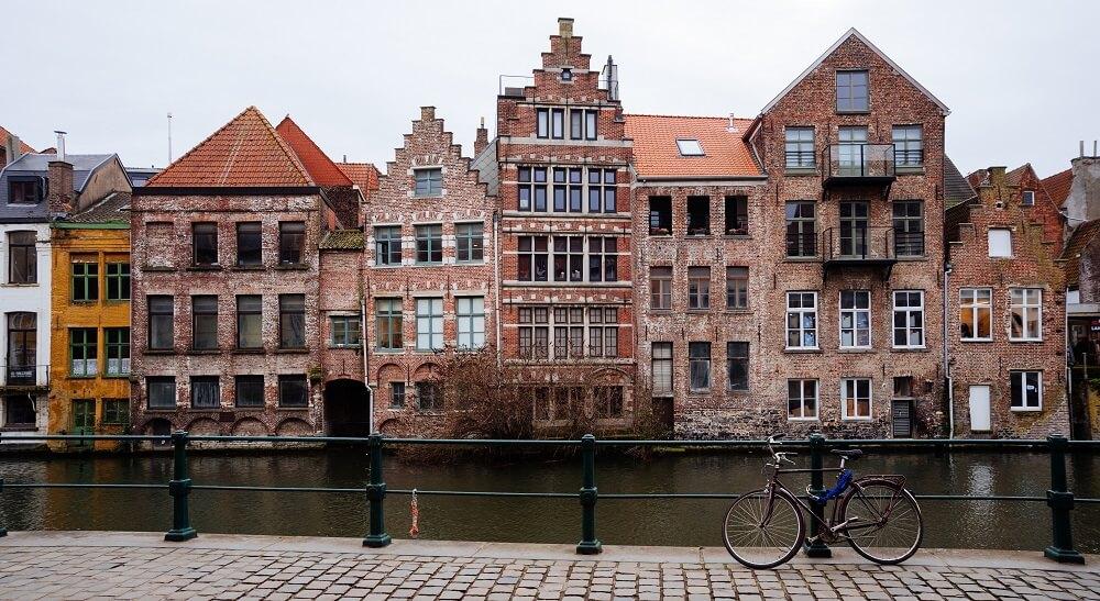 Vlaamse quiz. Test nu hoe goed uw Vlaams is