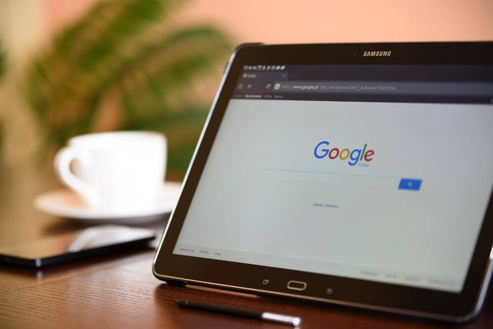 Populairste vertaalzoekopdrachten in Google